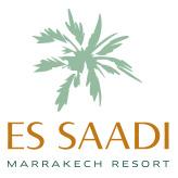 Es Saadi - Marrakech Resort