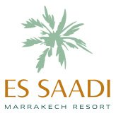 Es Saadi - Marrakech Resort