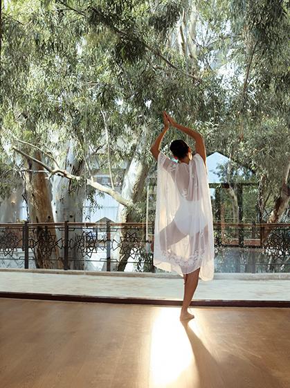 retraites-yoga-saadi-marrakech-412x550