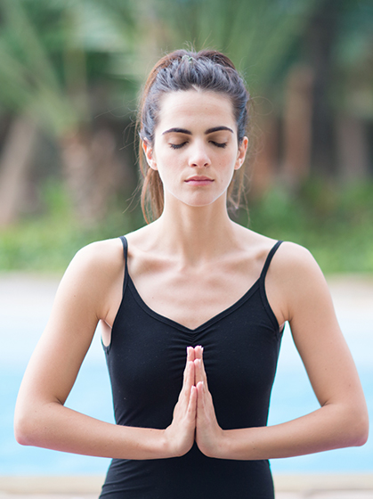 retraite-yoga-essaadi-marrakech