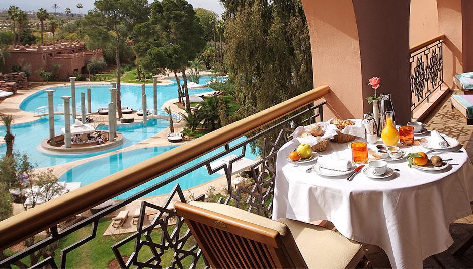 palace-piscine-marrakech