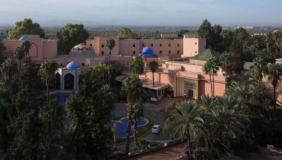 palace-saadi-marrakech