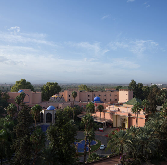 anniversaire-saadi-marrakech