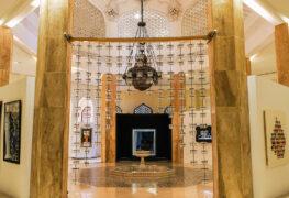 exposition-cmooa-marrakech