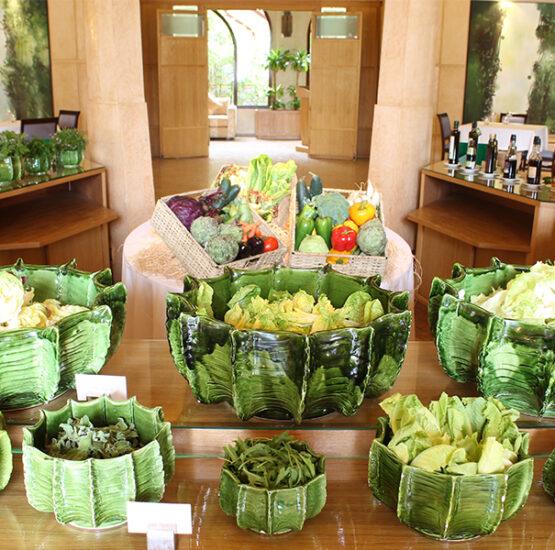 menu-été-lagon-jardin-bio