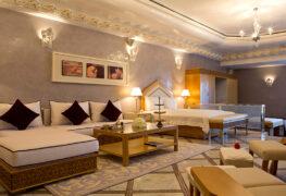 world-luxury-spa-awards