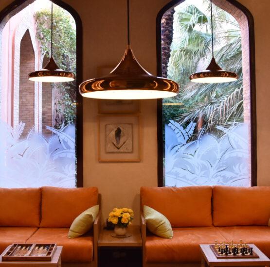 bibliothèque-palace-marrakech