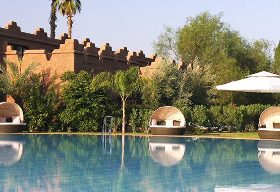 Ksars-marrakech-es-saadi