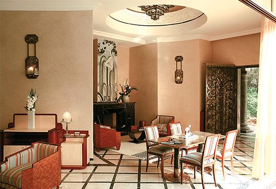 villa-casablanca-salon-marrakech
