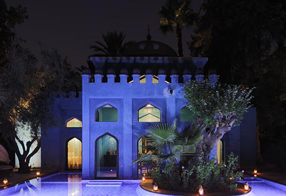 villa-persane-luxe-marrakech