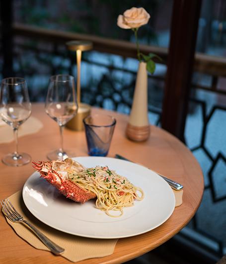othello-restaurant-italien-essaadi-marrakech
