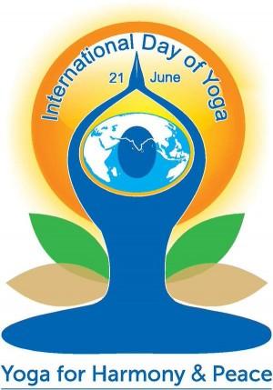 Origin of the Idea of International Day of Yoga