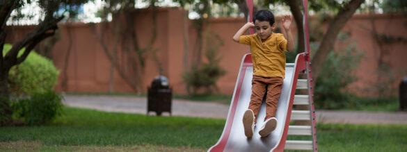 activiés-enfants-essaadi-marrakech