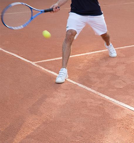 activités-sport-marrakech