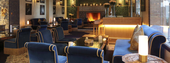 bars-marrakech-essaadi