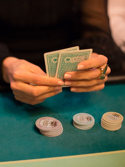 Pokerist lietuviskai simpsonai