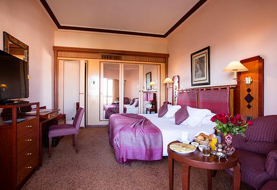 chambre-standard-marrakech