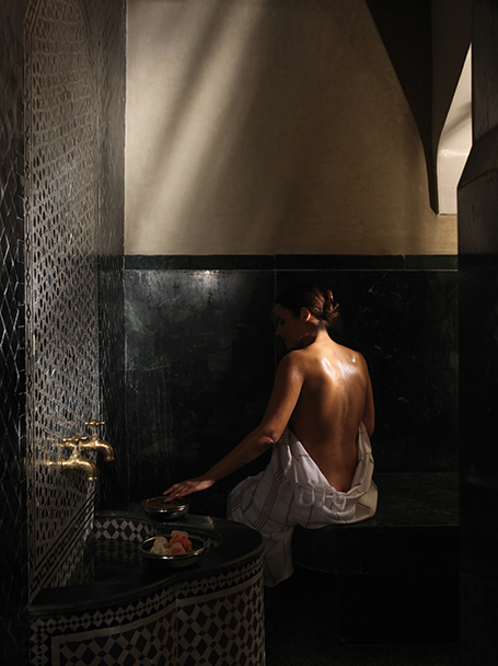 hammam-spa-marrakech