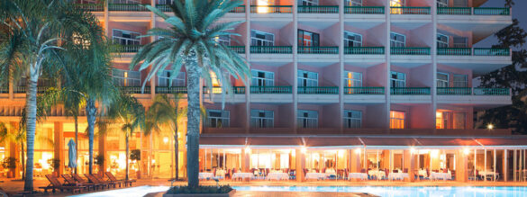 hotel-essaadi-marrakech