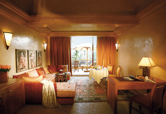 image_slider_suite_executive_es_saadi_marrakech