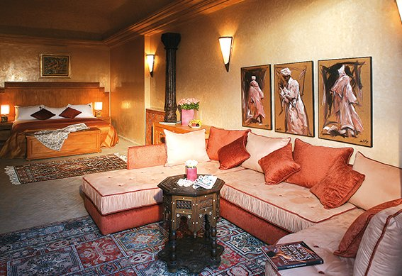 image_slider_suite_executive_es_saadi_marrakech_1