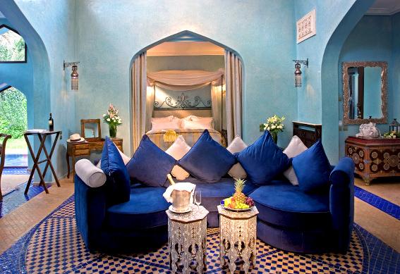 image_slider_villa_persane_es_saadi_marrakech