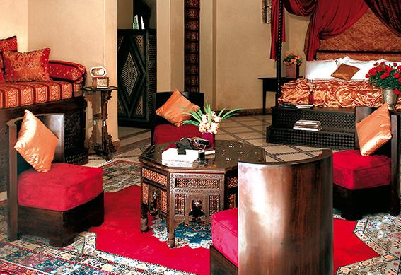 image_slider_villa_sultane_es_saadi_marrakech