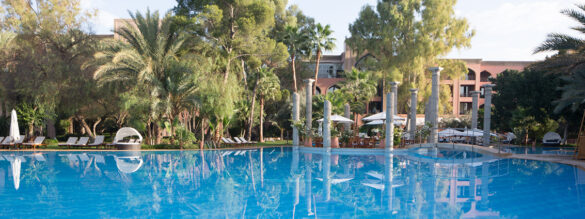 island-bar-piscine-palace-marrakech