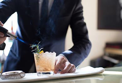 lobby-bar-cocktail-marrakech