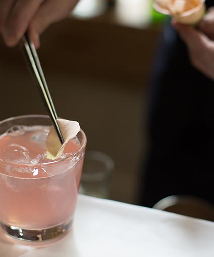 lobby-bar-cocktail-palace-marrakech