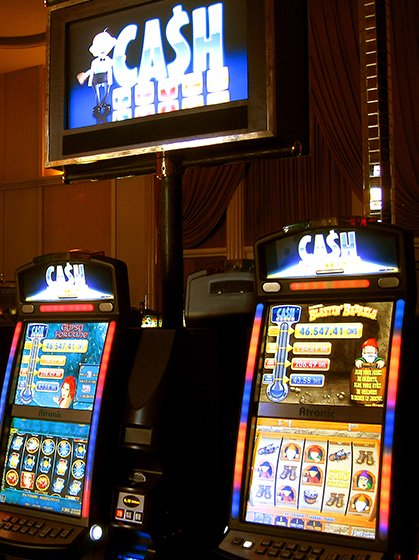 Saadi casino silver canyon casino in kalispell
