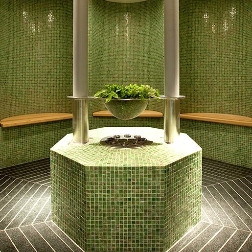 oriental-thermae-hamman-spa