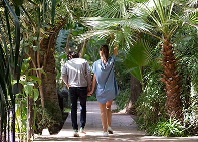 parc-jardin-marrakech