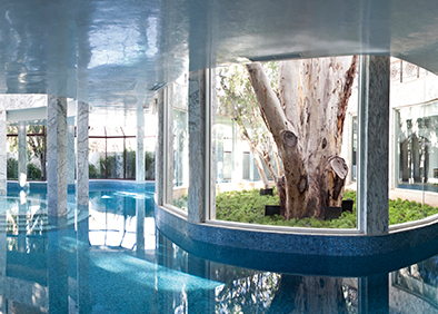 parc-marrakech-eucalyptus-spa