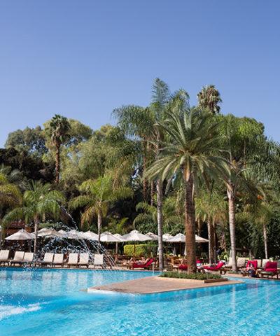 piscine-hotel-saadi-marrakech
