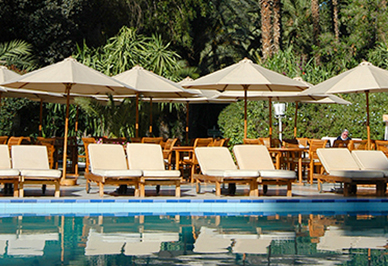 piscine-hotel-marrakech