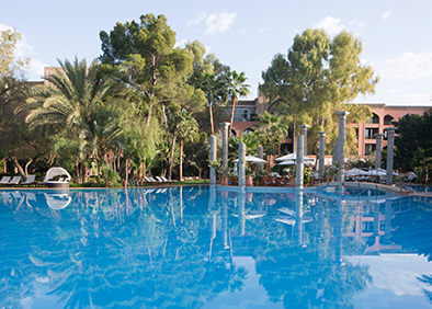 piscine-palace-essaadi-marrakech