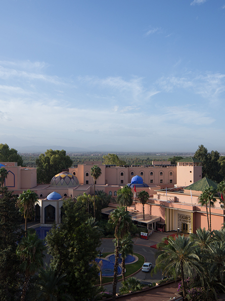 es-saadi-resort-marrakech