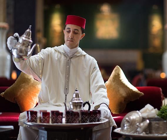 service-thé-marocain-marrakech