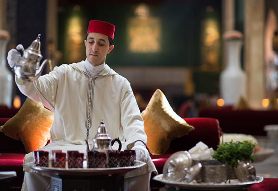 service-thé-palace-marrakech