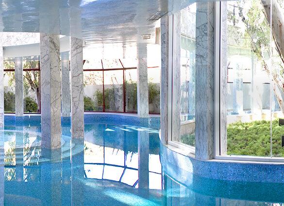 spa-palace-marrakech-essaadi