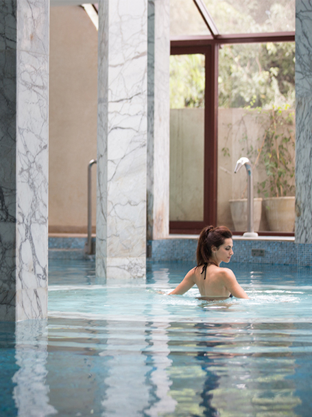 spa-wellness-marrakech