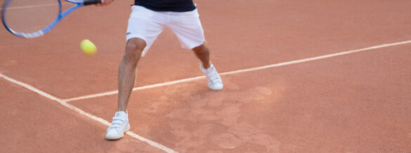 sport-tennis-marrakech