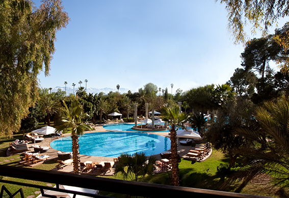 suite-palace-piscine-marrakech