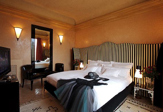 suite-superieure-marrakech