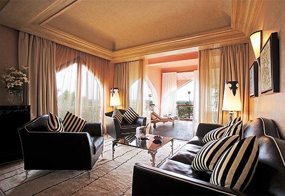 suite-superieure-palace-marrakech