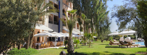 tables-palace-marrakech-essaadi
