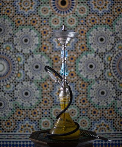 terrasse-casino-saadi-marrakech