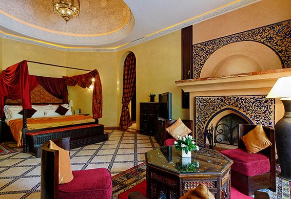 villa-sultane-salon-marrakech