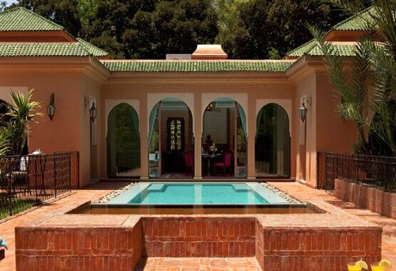 villas-andalouse-marrakech-es-saadi